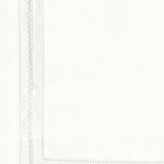 9033 - INTRICATE HEMSTITCH